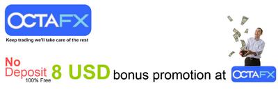 Форекс бонус 100 на депозит 2014 год webterminal forexstart