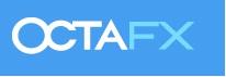 регистрация торгового счета OctaFX