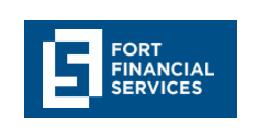 форекс бонус без депозита от Fort FS