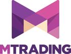 Реальный форекс бонус без депозита от MTrading